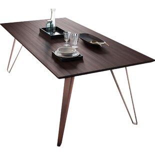Savings Grand Dining Table By Modloft