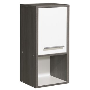 Oliver 33 X 68cm Free Standing Cabinet By Quickset