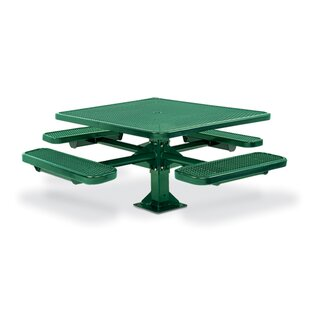 Picnic Table by Anova Top Reviews