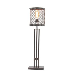 Cristine 32 Table Lamp