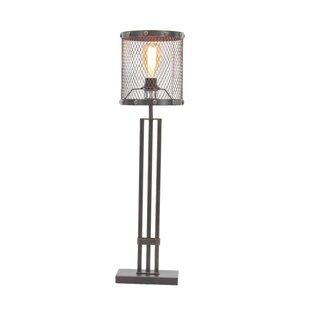 Cristine 32 Table Lamp
