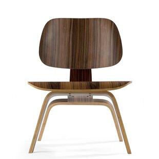 Reggie Side Chair