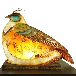 Partridge 10