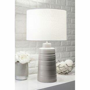 Attalla 27 Table Lamp