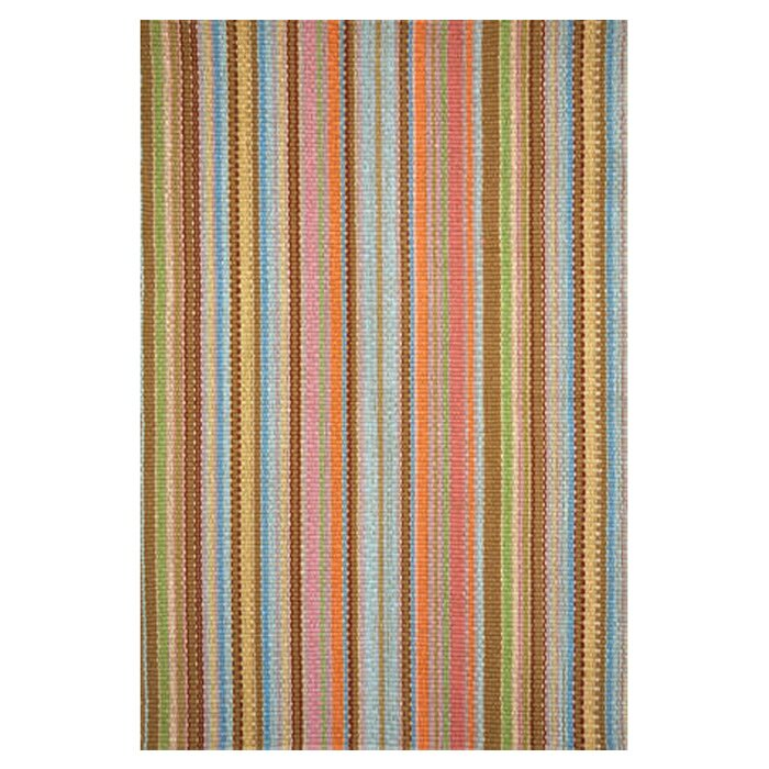 Superb Hand Woven Area Rug