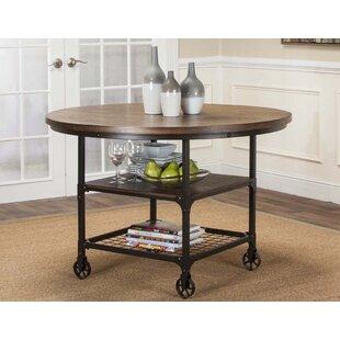 Trent Austin Design Cayenne Dining Table