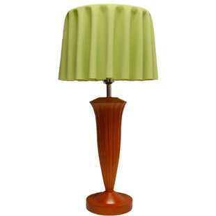 Veatch Fabric 29 Table Lamp