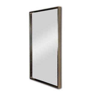 Ren-Wil Accent Mirror