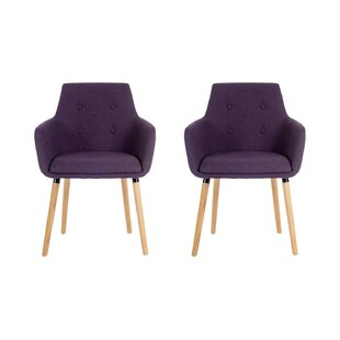Exceptionnel Purple Dining Chairs | Wayfair.co.uk