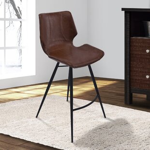 Dupree 26 Bar Stool Trent Austin Design