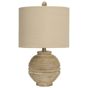 Compare & Buy Josi 21 Table Lamp By Ophelia & Co.