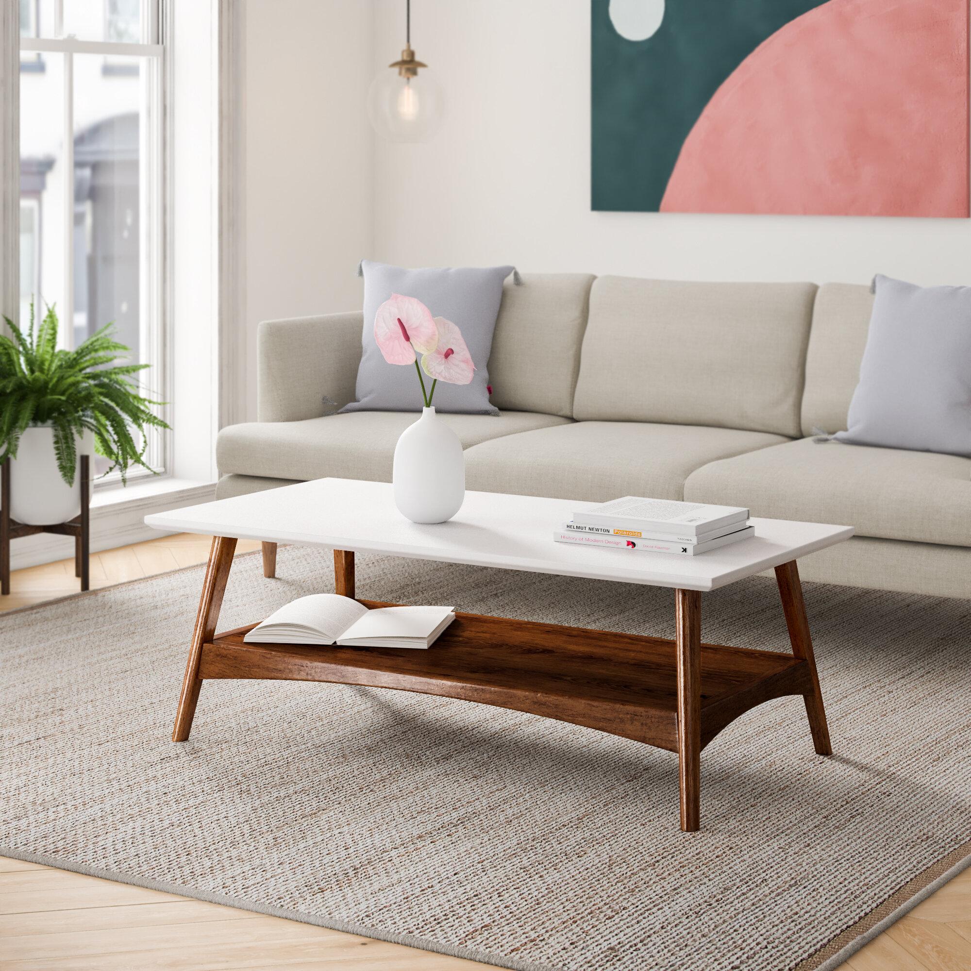 Tips to Create Wayfair Living Room Tables