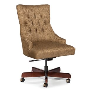 Clancy Task Chair