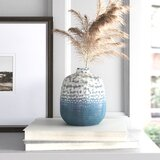 Blue Vases Joss Main