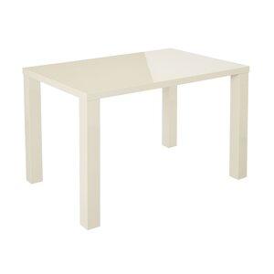 esstische farbe beige. Black Bedroom Furniture Sets. Home Design Ideas