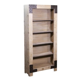96 Inch Tall Bookcase