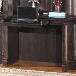 Darby Home Co Callingwood Desk