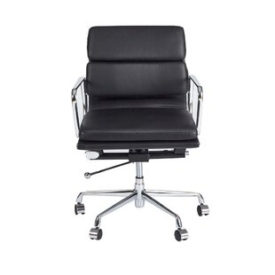 Barnsley Office Chair