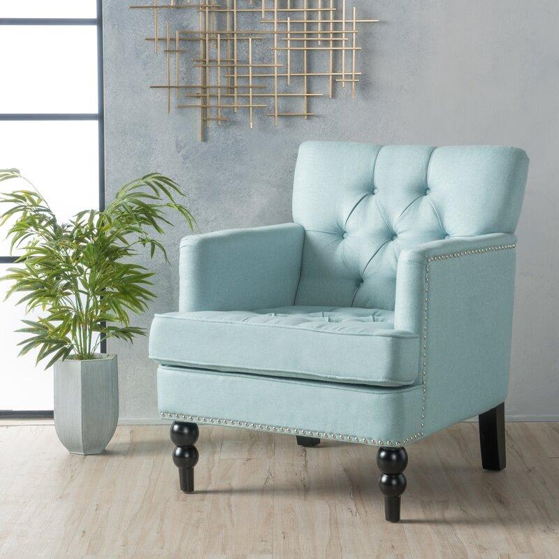 three posts sessel gillmore bewertungen. Black Bedroom Furniture Sets. Home Design Ideas