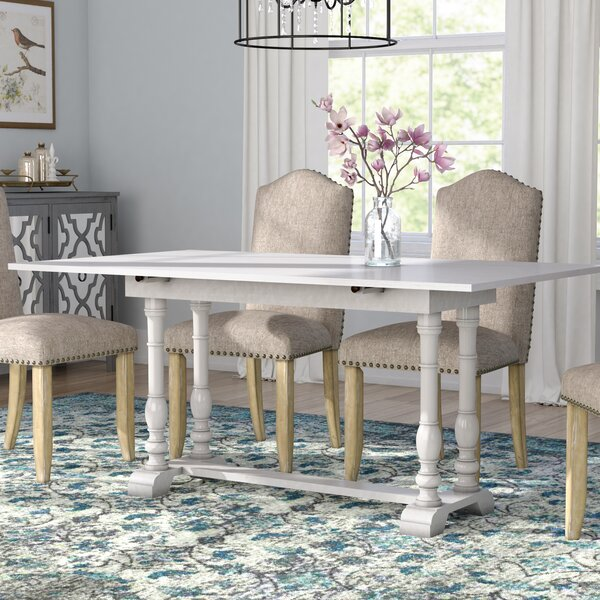 Console To Dining Table | Wayfair