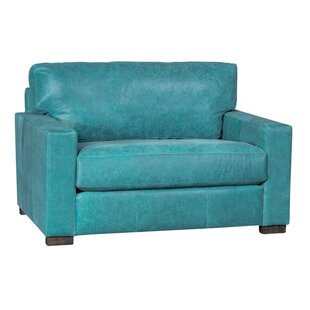 Chelsea Home Furniture Marty Armchair