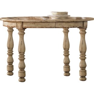 Wakefield Extendable Dining Table by Hooker Furniture Reviews