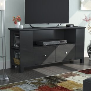 Chere TV Stand for TVs up to 65