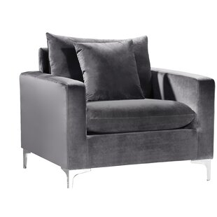 Boutwell Armchair