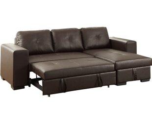 Latitude Run Tilman Sofa