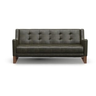 Check Prices Pate Sofa by Wrought Studio Reviews (2019) & Buyer's Guide