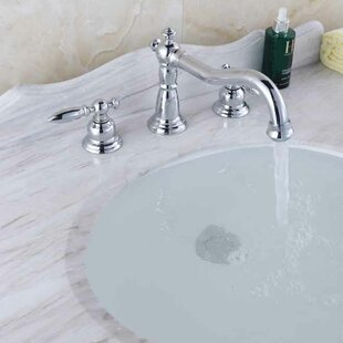 Royal Purple Bath Kitchen CUPC Ceramic Ov..