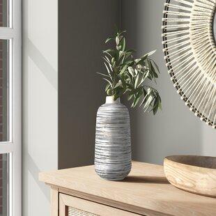 Decorative Vases Joss Main