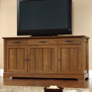 Chappel Credenza TV Stand for TVs up to 70