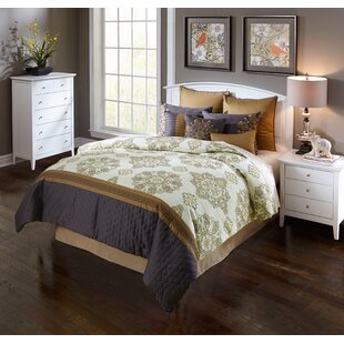 Brylee Comforter Set by Hallmart Kids