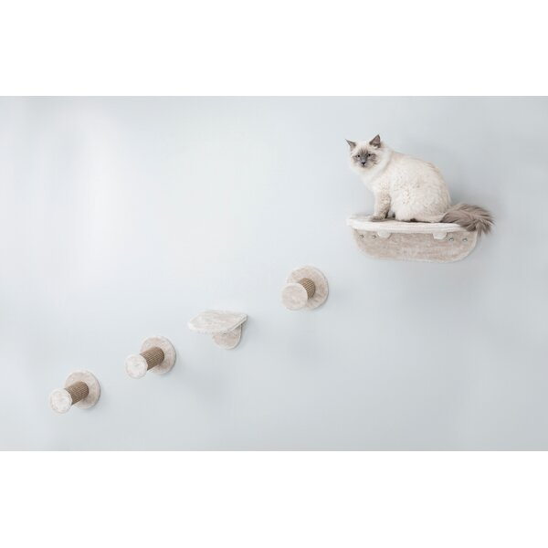 Cat Playground Wayfair