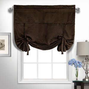Kate Topper Curtain Valance