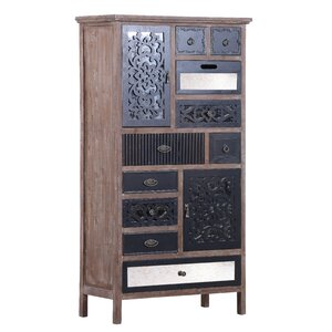 Highboard von dCor design