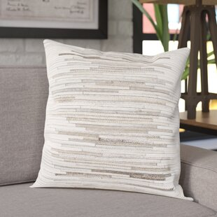 Alanson Throw Pillow in , Cover