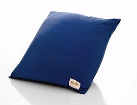 Yogibo / Indoor Bean Bag Chair