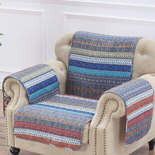 Sawyers Sofa Slipcover World Menagerie Comparison ...