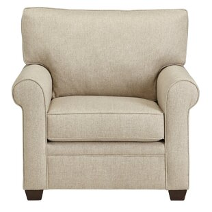 Darby Home Co Tamra Armchair