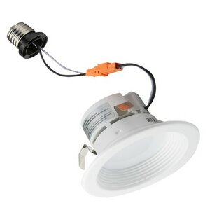 Morris Products LED Recess..