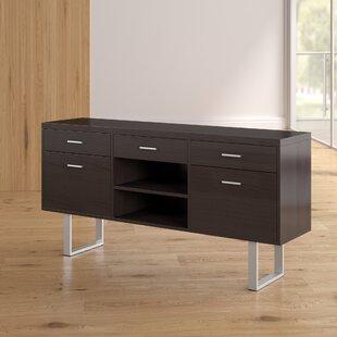 Sherron Storage Cabinet by Brayden Studio