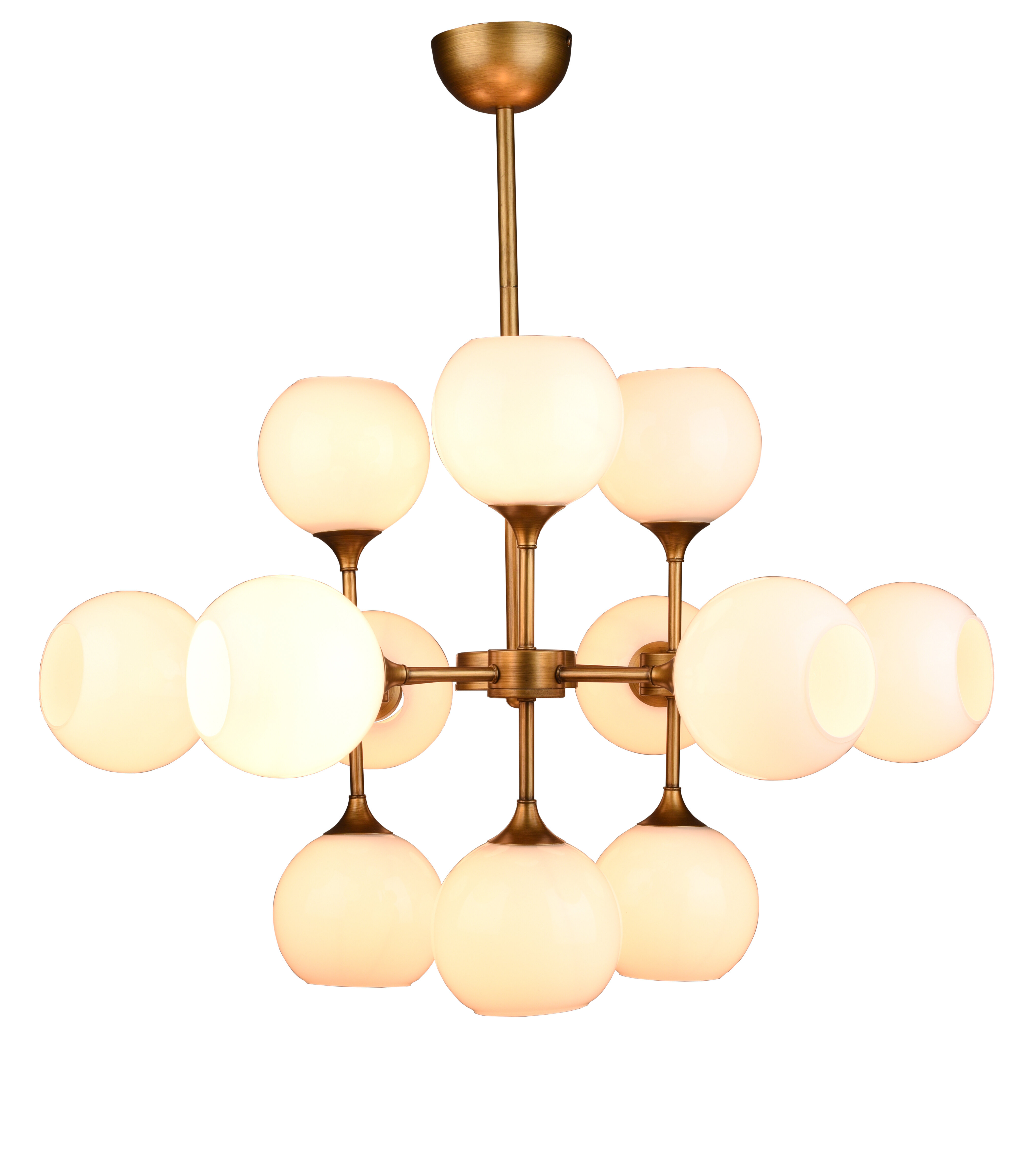 richmond with fixtures to australia also porch on sweet size stores milk your track ceiling lighting chandelier industrial pendant light black images modern wall fascinating the for commonplace glass tubing of lights auto mount shoes full new kitchen up wireless category beautiful pretty led in lantern canopies how and