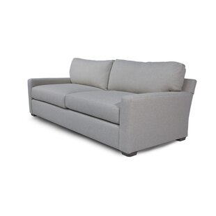 Shop Nixa Sofa by Gracie Oaks