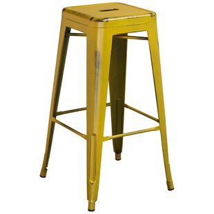 save yellow stools furniture33 stools