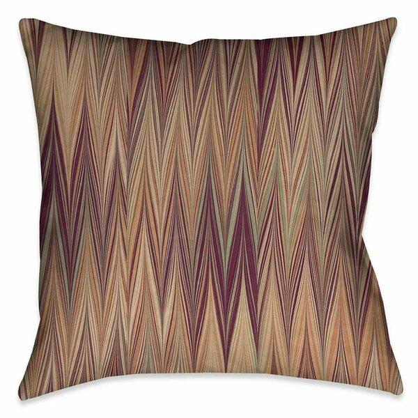 Wondrous Multi Color Throw Pillows Wayfair Creativecarmelina Interior Chair Design Creativecarmelinacom