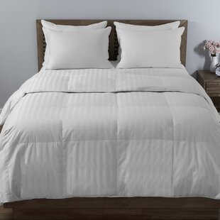 Arctic Fresh™ Down Comforter