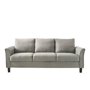 Araluen Sofa