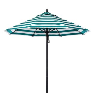 Frankford Umbrellas 9' Market Umbrella